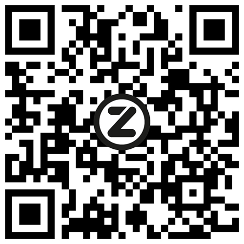 Zapper code for online transfer