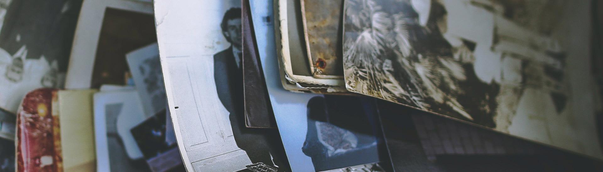 Tekkies Aktiwiteit – 13 Julie 2020: Covid-19 Familie Album